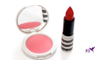 lipstick-als-blush