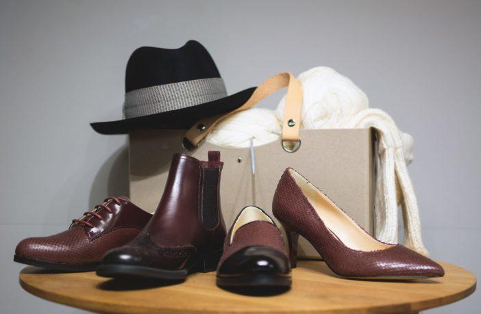 schoenenweetjes