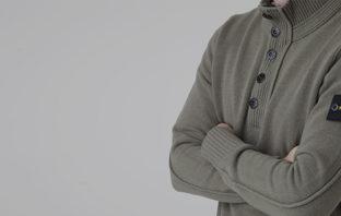 stoere kleding
