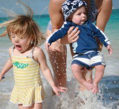 Kinderkleding shoppen voor de zomer van 2019