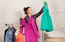 3 tips kledingkast zomerproef maken