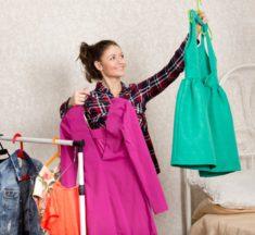 3 tips om jouw kledingkast zomerproof te maken!