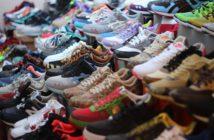 Sneakers kopen