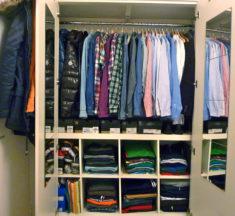 Maak je kledingkast alvast zomerproof!
