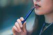 Goedkope e-sigaret kopen