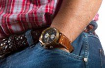 Waarom blijven mensen horloges kopen?