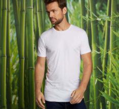 Fashionista's opgelet: bamboe kleding is de toekomst!
