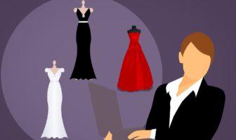6 Tips voor Goedkope Mode Online Winkelen