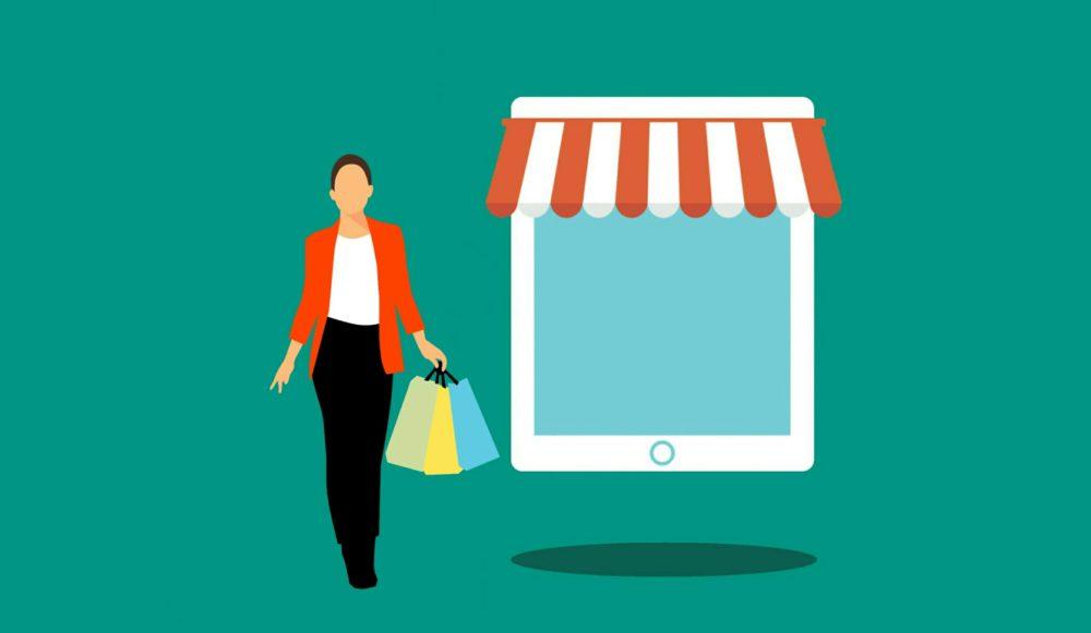 6 tips voor succesvol online winkelen