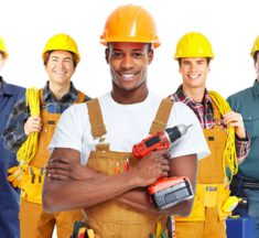 Waar moet je op letten bij de aanschaf van goede bedrijfskleding?