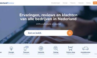 Hoe helpt NederlandReview jou bij het online shoppen?