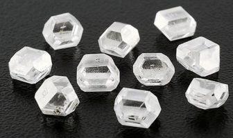 Lab-grown diamant in sieraden- een bewuste keuze.