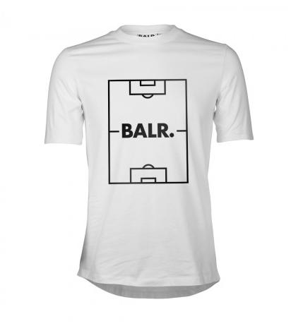 BALR shirt s