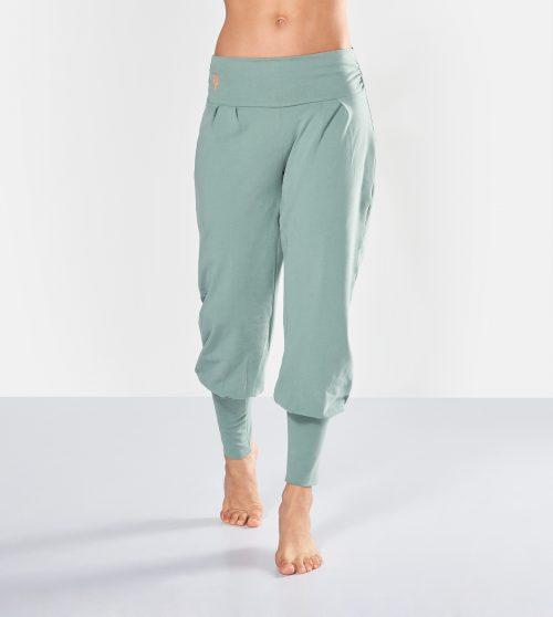yoga kleding i