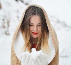 Lekker warm en stijlvol de winter in