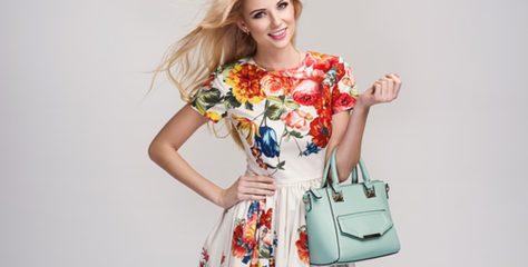 Tips voor het kopen van de perfecte tas