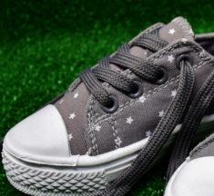 Hoe weet je zeker welke sneakers perfect bij jou passen?