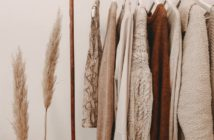 Klingel fashion ervaringen voor u