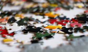 Legpuzzels als nieuwe hobby kiezen
