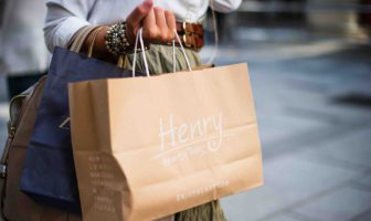One Day fashion deals: wees er snel bij!