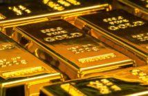 Waar kun je goud nog fysiek kopen