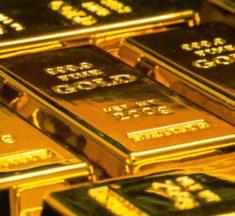 Waar kun je goud nog fysiek kopen?